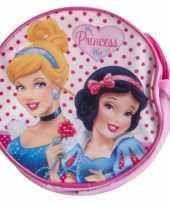 Disney princess schoudertas